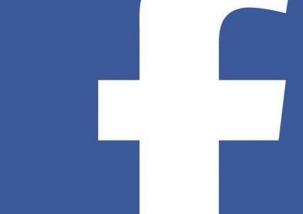 Facebook stworzy własną kryptowalutę