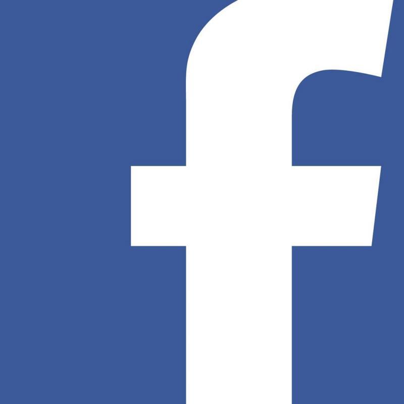 Google godzi się z Facebookiem?