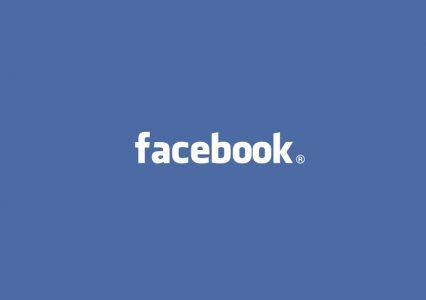 Facebook handlował naszymi danymi z producentami smartfonów?