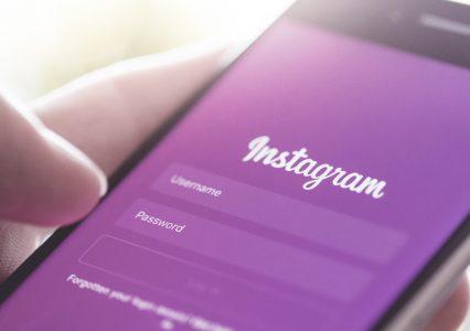 Instagram Best Nine 2017. Jak zrobić własne zestawienie najpopularniejszych zdjęć roku?