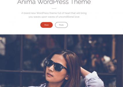 24 darmowe motywy do WordPress – sierpień 2017