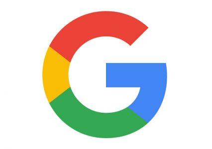 Nowa, bardzo poręczna funkcja Google Docs