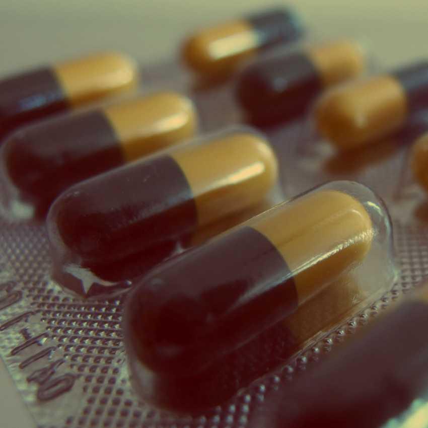 Micro content marketing – lek na leniwych klientów?