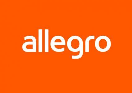 Allegro zmienia regulamin – chce przeciwdziałać naruszeniom