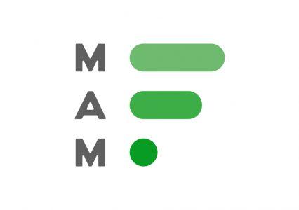 Szanowni Państwo, MAMy wyniki konkursu MAM!