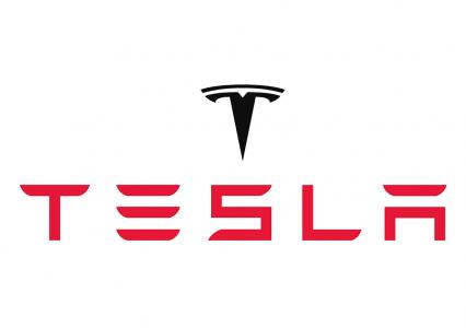 Nie, to nie żart – Tesla doda gry Atari do swoich samochodów