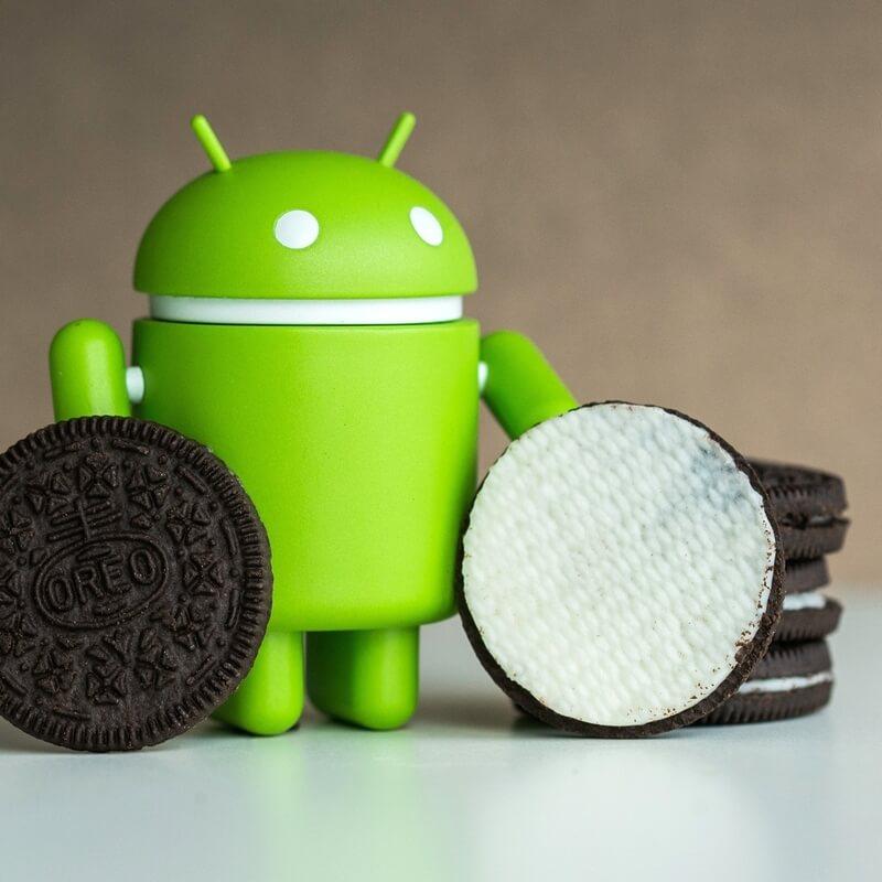 Android 8.1 Final Preview – zobacz garść nowości