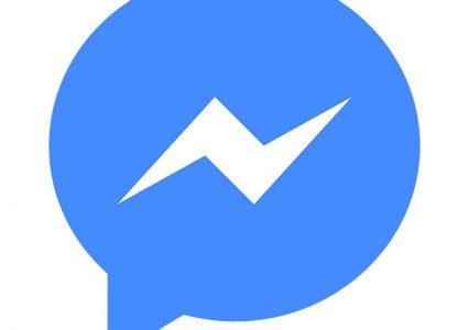 Facebook Messenger otrzyma asystenta głosowego