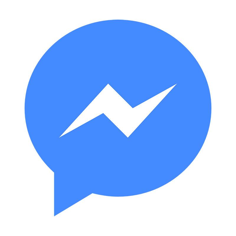 Zdjęcia na Messengerze w rozdzielczości do 4k