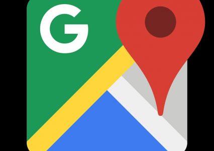 Mapy Google z nową funkcją. Teraz podróżowanie stanie się łatwiejsze
