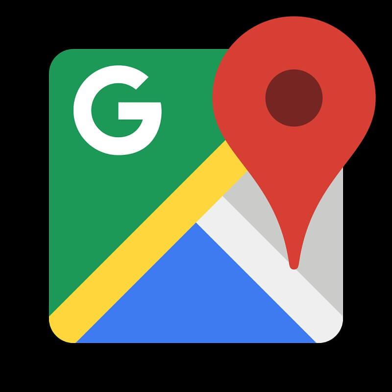 Google Maps chce rozwiązać problemy drogowe
