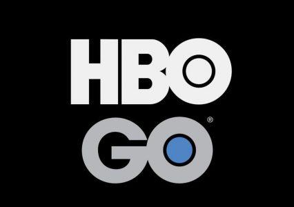HBO GO – nowości na listopadowy weekend: seriale i filmy, których mogliście nie widzieć