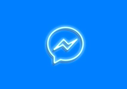 Nowy Messenger zrobi porządek z niechcianymi wiadomościami od nieznajomych