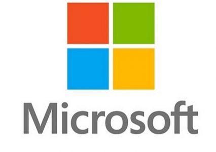 Microsoft wygrywa gigantyczny kontrakt wojskowy na HoloLens i zgarnie $480mln