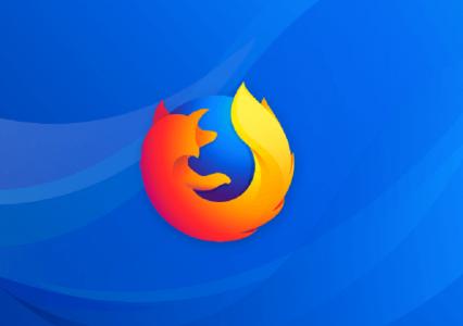 Firefox blokuje Google Analytics, Mozilla tłumaczy dlaczego!