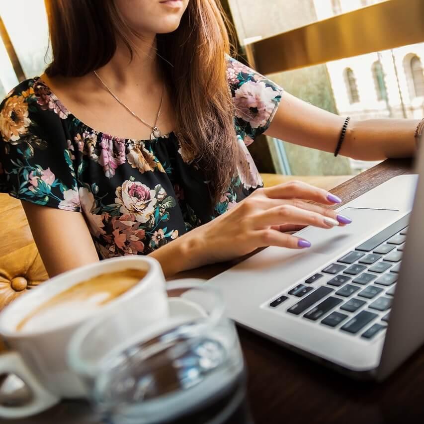 Jaki laptop kupić? 5 powodów, żeby poczekać jeszcze kilka miesięcy