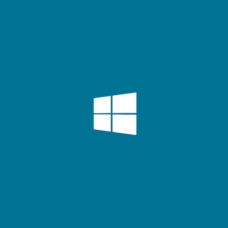 Windows 11 z nowym Menu Start i sporymi zmianami w UI