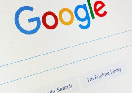 Google udostępnia nowe Search Console. Nareszcie!