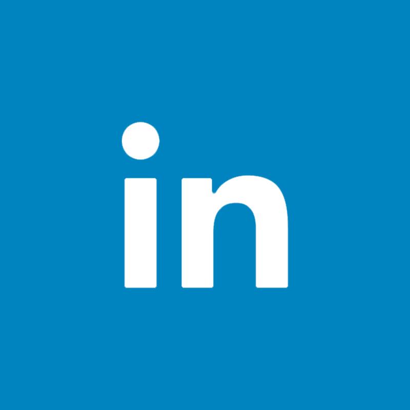 LinkedIn wyłącza swoje Stories. Będzie coś nowego!