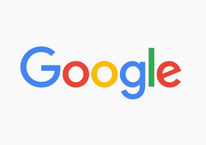 Google ogłosiło: prędkość witryny jednym ze składników rankingu strony