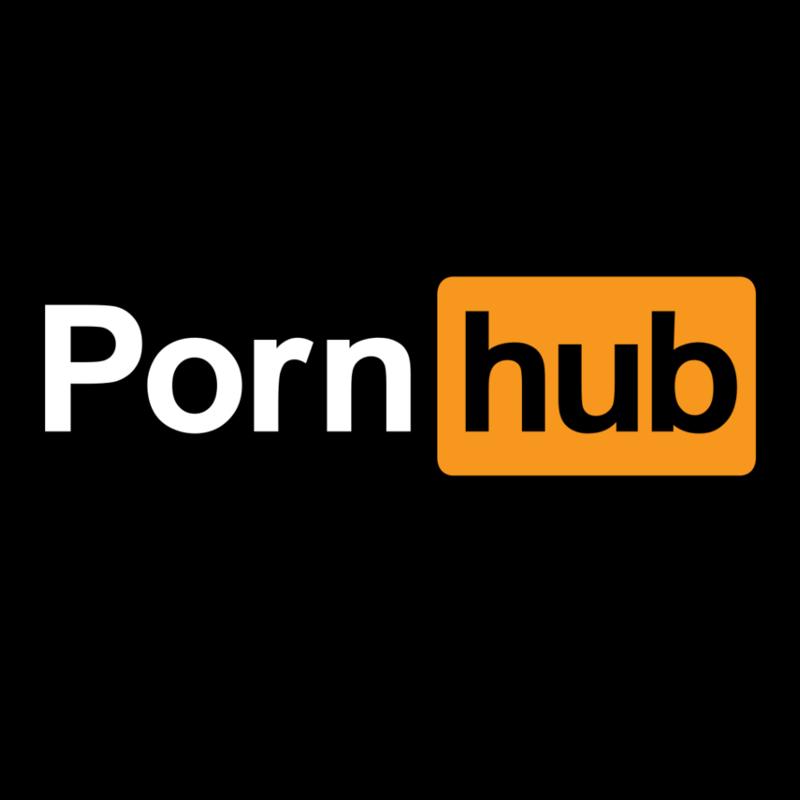 Pornhub podzielił się statystykami. Najczęściej koronawirusa szukają Słowacy