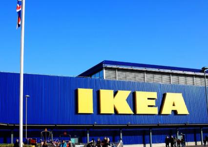 IKEA nie przestaje zaskakiwać, tym razem edukuje poprzez VR
