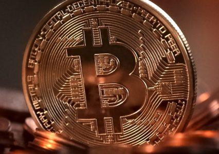 Bitcoin – wszystko, co musisz wiedzieć o najpopularniejszej kryptowalucie świata