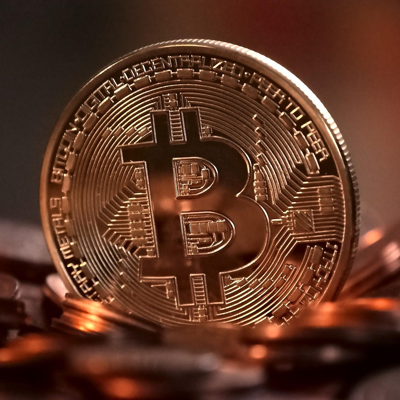 Kurs Bitcoin: sprawdź cenę BTC z 16.07.2020. Aktualne notowania i wykresy