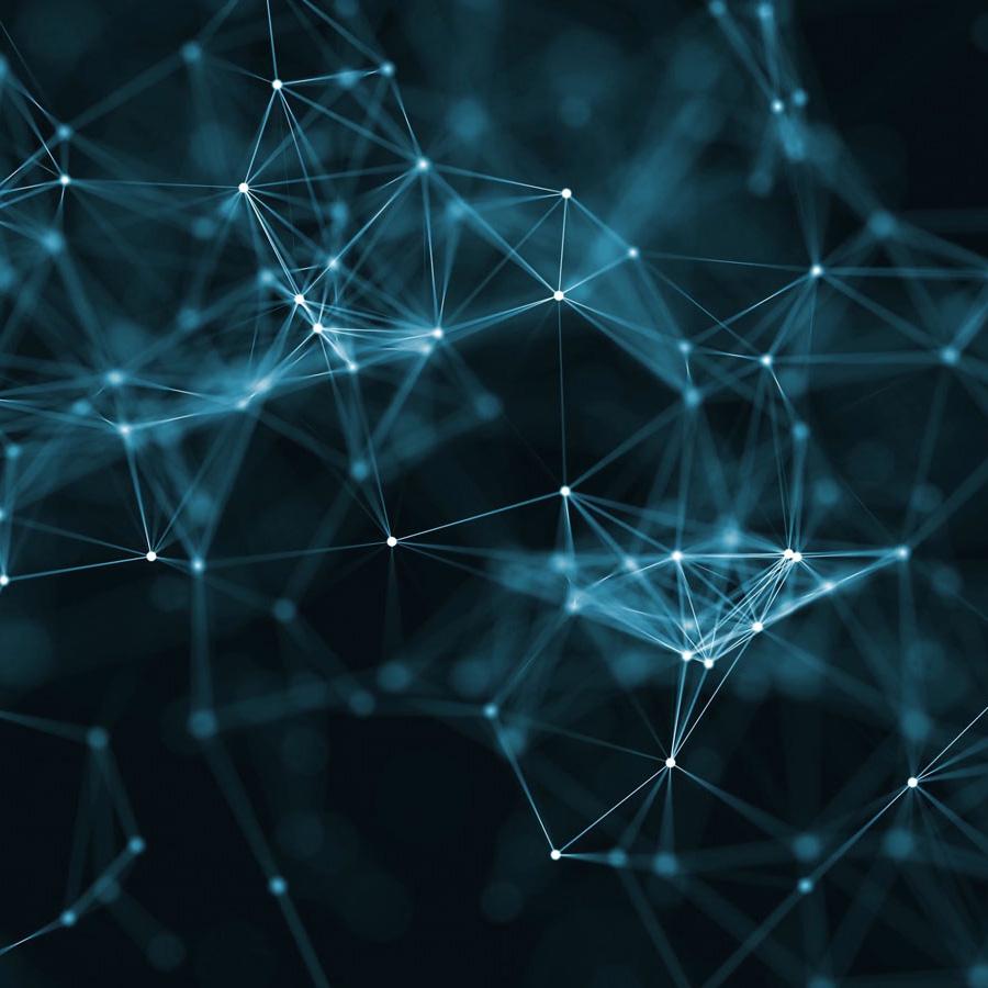 Blockchain to nie bitcoin. To coś znacznie więcej