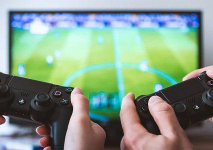 Uzależnienie od gier to choroba. Tak twierdzi WHO