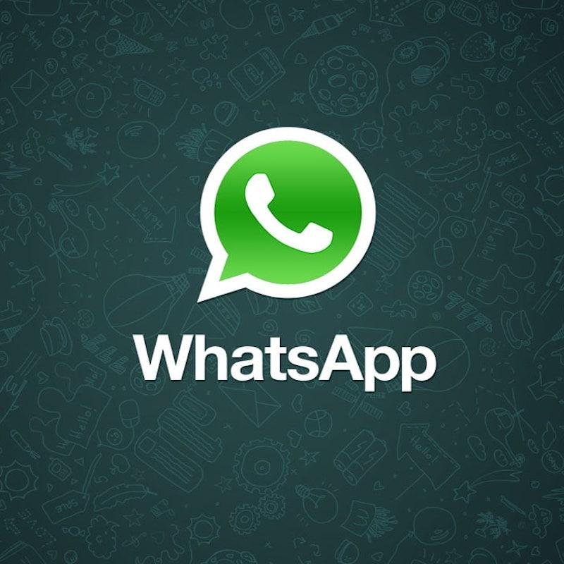 WhatsApp wykorzystany do inwigilacji dziennikarzy poprzez system Pegasus