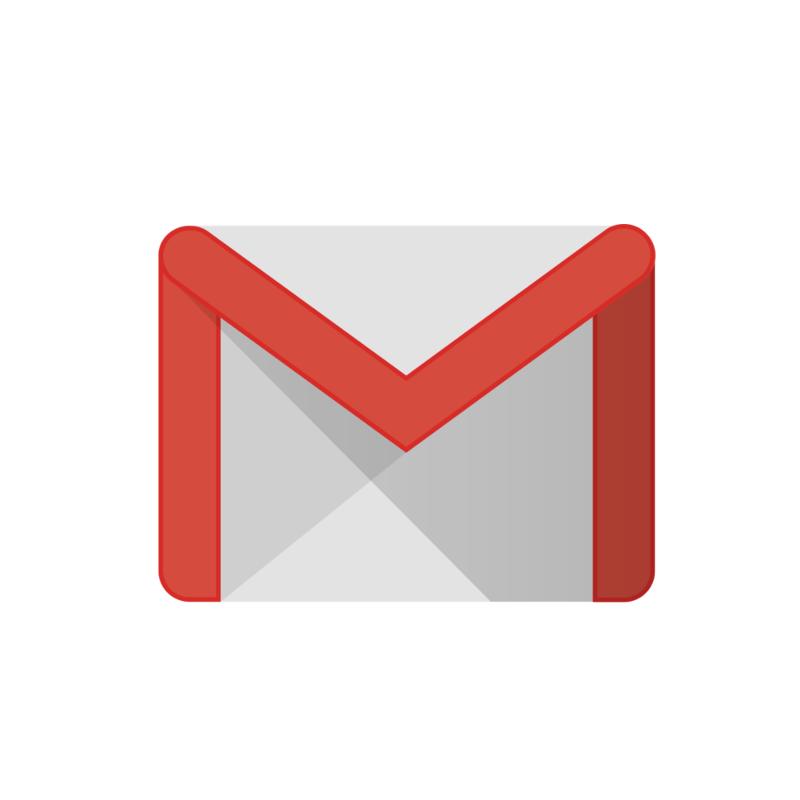 Gmail wyświetli strony AMP, e-mail marketing może czekać niemała rewolucja!