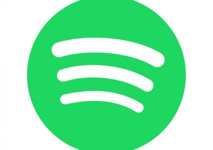 Wideo podcasty wjeżdżają na Spotify