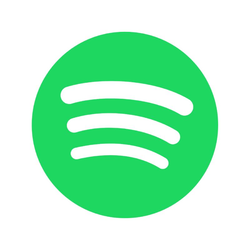 Odświeżona aplikacja mobilna Spotify na iOS już dostępna!