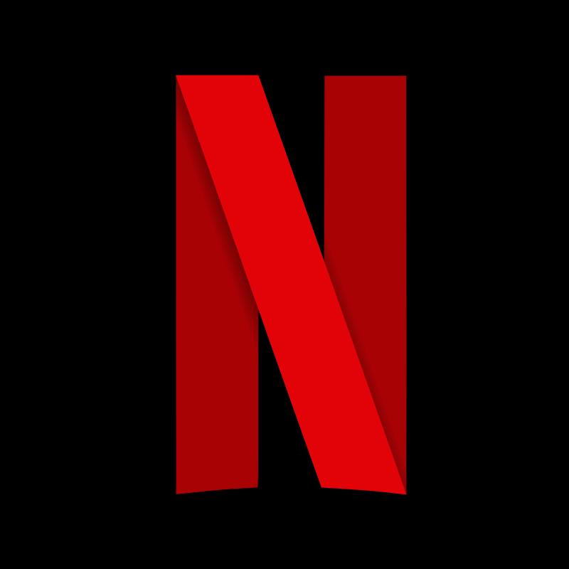 Oto lista 8 nowości na Netflix, które trzeba zobaczyć w marcu