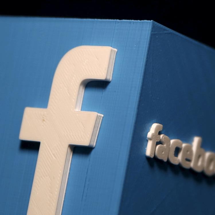 Facebook wykonuje nerwowe ruchy: powołano wiceprezesa ds. Praw obywatelskich