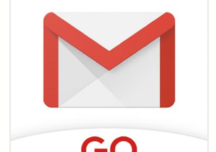 Gmail Go od teraz dostępny dla wszystkich urządzeń z Androidem
