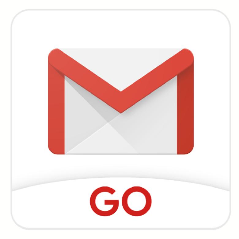 Gmail Go – niemal identyczna, znacznie lżejsza wersja popularnej aplikacji