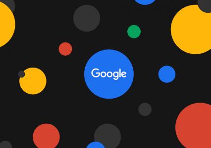 Paypal rozpoczyna współpracę z Google, co to oznacza dla nas, szarych użytkowników?