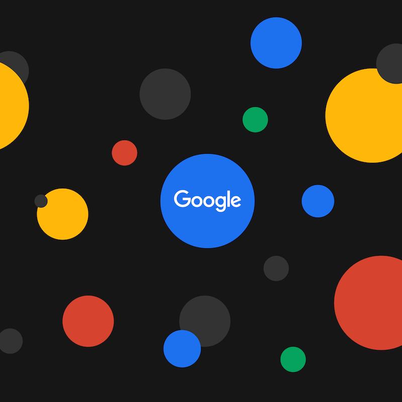 Google wprowadza nowy nagłówek w wyszukiwarce