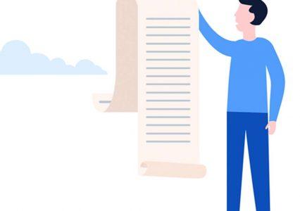 JotForm – świetna aplikacja do generowania formularzy!