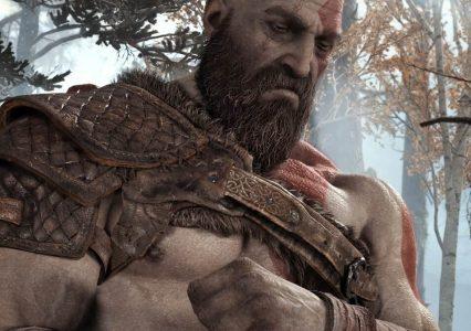 God of War na PC z oficjalną datą premiery!