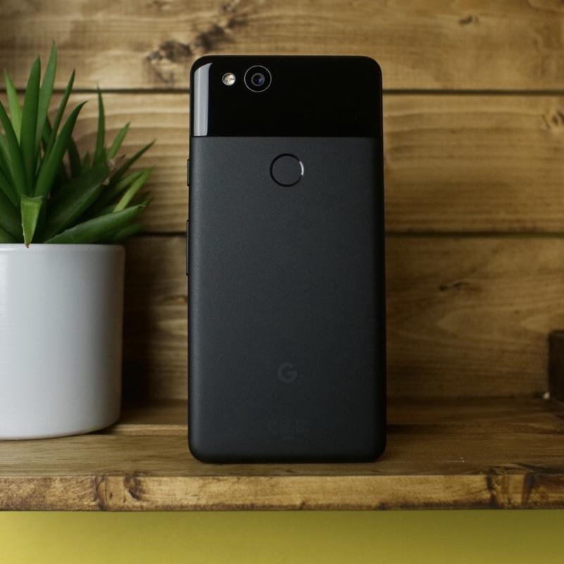 Dzięki DeepLab v3+ zdjęcia jak z Google Pixel 2 niedługo w każdym smartfonie?