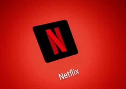 Netflix vs Kraina Snów, czyli zdjęcia do Sandmana właśnie ruszyły!