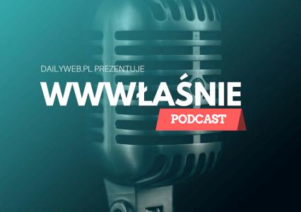 [S01E17] WWWłaśnie Podcast – Task unification, duolingo, re-captcha. Rozmawiamy o dobrodziejstwach internetu