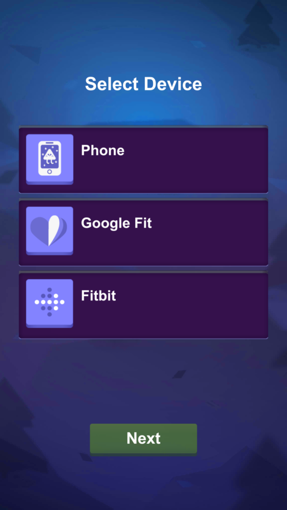 fitness fantasy 2