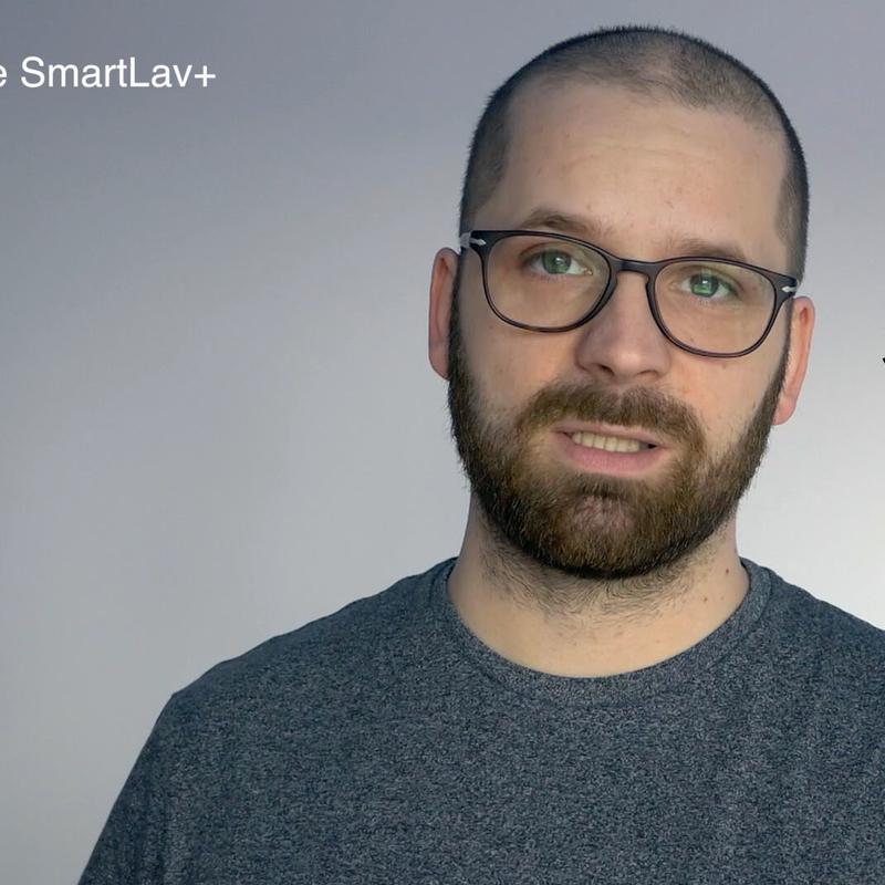 [Video] Świetny mikrofon krawatowy dla Twojego smartfona, recenzja Rode SmartLav+