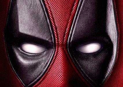Deadpool nareszcie dołącza do reszty superbohaterów Marvela