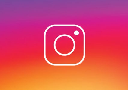 Nowa funkcja Instagrama – jest już praktycznie wszędzie