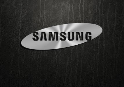 Samsung otwiera trzy centra sztucznej inteligencji